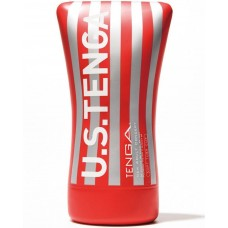Мастурбатор TENGA Soft Tube US