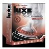 Презерватив Красный камикадзе Luxe Exclusive